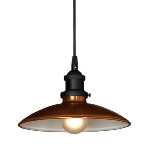 Подвесной светильник Lussole Loft LSL-6806-01
