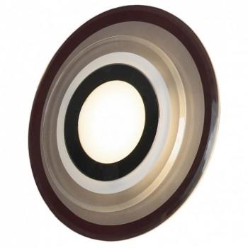 Накладной светильник Lussole Formello LSN-0741-01