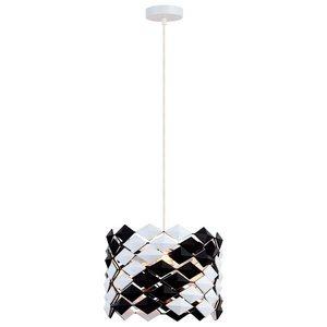 Подвесной светильник Lussole Джардини LSP-0180