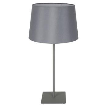 Настольная лампа декоративная Lussole 2512 LSP-0520