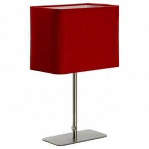 Настольная лампа декоративная LSP-0546