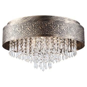 Накладной светильник Lussole LOFT LSP-8025