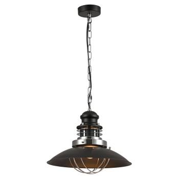 Подвесной светильник Lussole LOFT LSP-8029