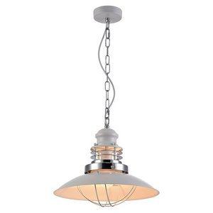 Подвесной светильник Lussole LOFT LSP-8030
