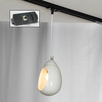 Подвесной светильник Tanaina LSP-8034-TAB