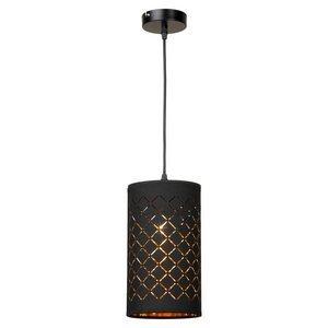 Подвесной светильник Lussole LOFT LSP-8064