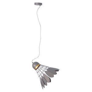 Подвесной светильник LSP-8070