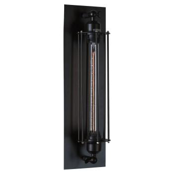 Накладной светильник Lussole Loft LSP-9120