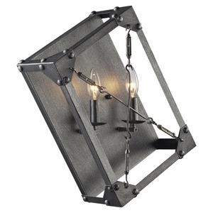 Накладной светильник Lussole Loft LSP-9182