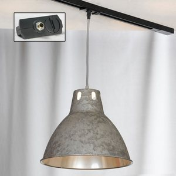 Подвесной светильник Huntsville LSP-9503-TAB