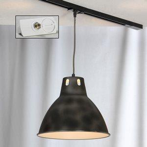 Подвесной светильник Huntsville LSP-9504-TAW