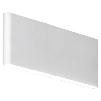 Накладной светильник Lussole LOFT LSP-9514