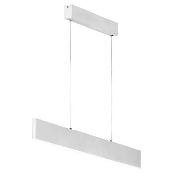 Подвесной светильник Lussole LOFT LSP-9516
