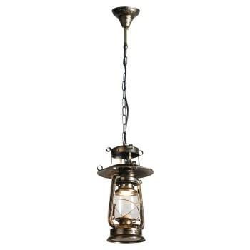 Подвесной светильник Lussole LOFT LSP-9518