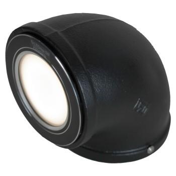 Накладной светильник Lussole LOFT LSP-9522