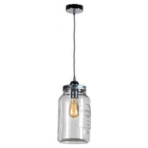 Подвесной светильник Lussole LOFT LSP-9523