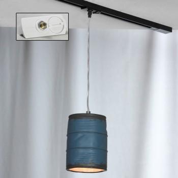 Подвесной светильник Northport LSP-9525-TAW