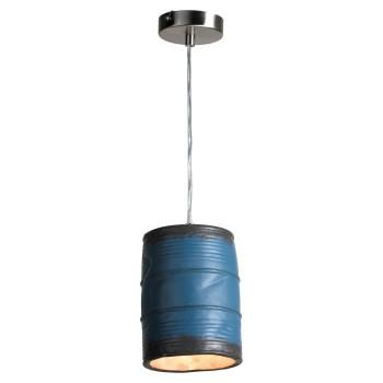 Подвесной светильник Lussole LOFT LSP-9525