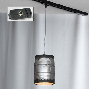 Подвесной светильник Northport LSP-9526-TAB