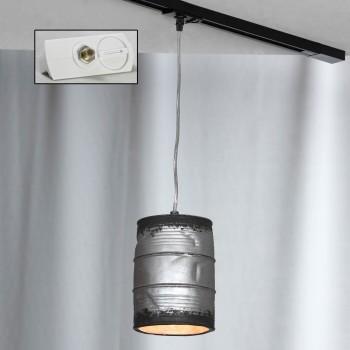 Подвесной светильник Northport LSP-9526-TAW