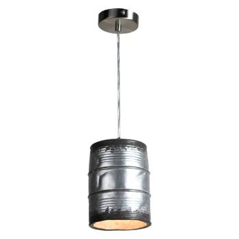 Подвесной светильник Lussole LOFT LSP-9526