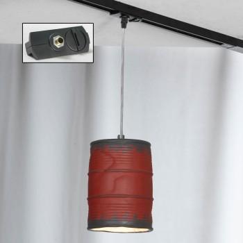 Подвесной светильник Northport LSP-9527-TAB