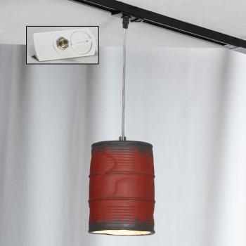 Подвесной светильник Northport LSP-9527-TAW