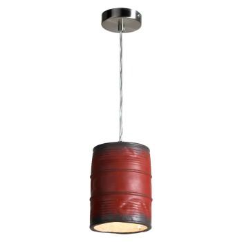 Подвесной светильник Lussole LOFT LSP-9527