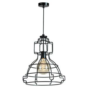 Подвесной светильник Lussole LOFT LSP-9528