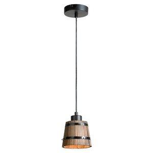 Подвесной светильник Lussole LOFT LSP-9530