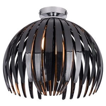 Накладной светильник Lussole LOFT LSP-953 LSP-9536