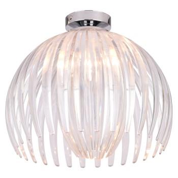 Накладной светильник Lussole LOFT LSP-953 LSP-9538
