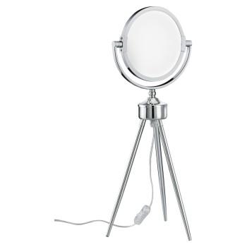 Зеркало напольное Lussole LOFT LSP-9572