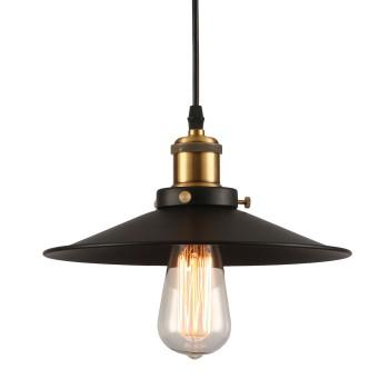 Подвесной светильник Lussole Loft LSP-9600