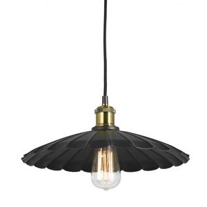 Подвесной светильник Lussole Loft LSP-9602