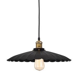 Подвесной светильник Lussole Loft LSP-9603