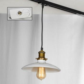 Подвесной светильник Glen Cove LSP-9605-TAW