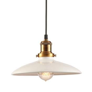 Подвесной светильник Lussole Loft LSP-9605