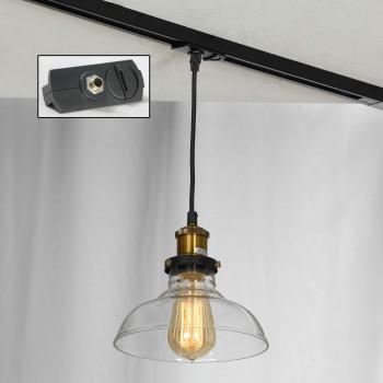 Подвесной светильник Glen Cove LSP-9606-TAB