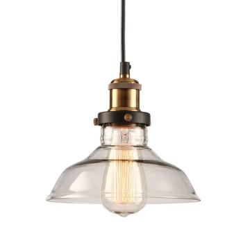 Подвесной светильник Lussole Loft LSP-9606