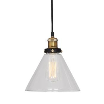 Подвесной светильник Lussole Loft LSP-9607