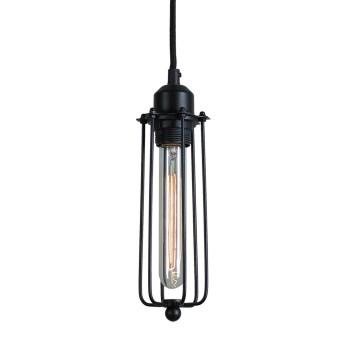 Подвесной светильник Lussole Loft LSP-9608