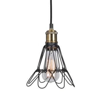 Подвесной светильник Lussole Loft LSP-9609
