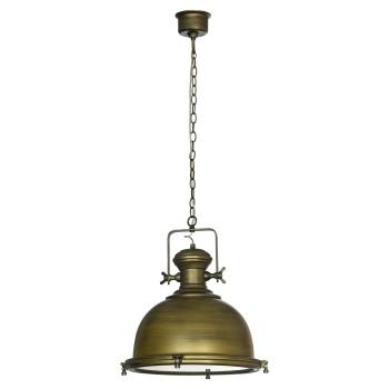 Подвесной светильник Lussole Loft LSP-9612