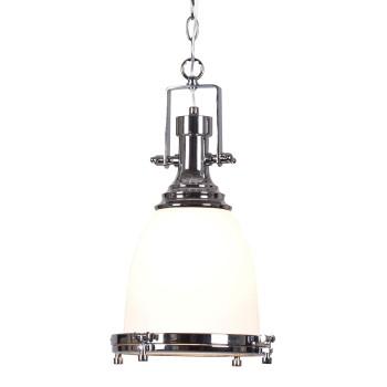 Подвесной светильник Lussole Loft LSP-9613