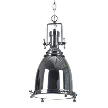 Подвесной светильник Lussole Loft LSP-9614