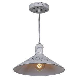 Подвесной светильник Lussole Loft LSP-9615