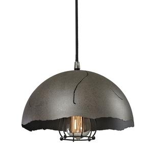 Подвесной светильник Lussole Loft LSP-9621