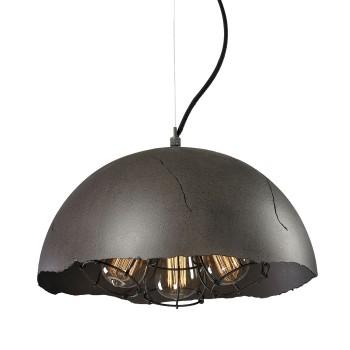 Подвесной светильник Lussole Loft LSP-9623