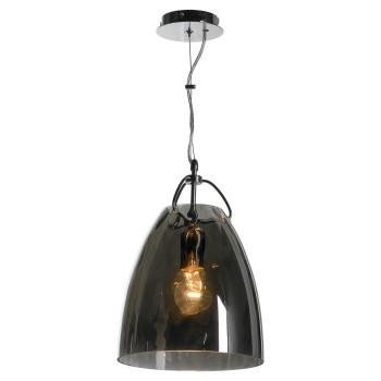 Подвесной светильник Lussole Loft LSP-9633